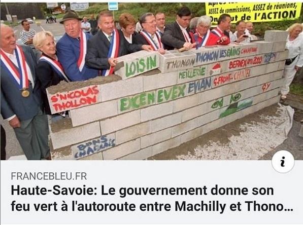 2019 09 france bleu