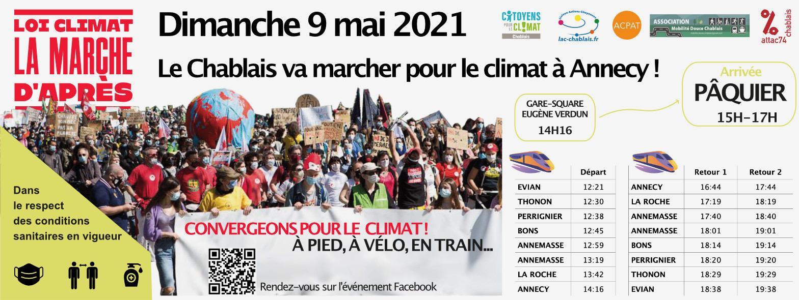 macrche climat 2021 05