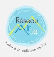 Logo reseau air